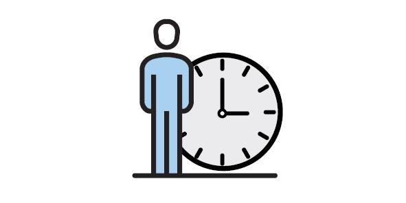 02 Benefits Arbeitszeit 50x252