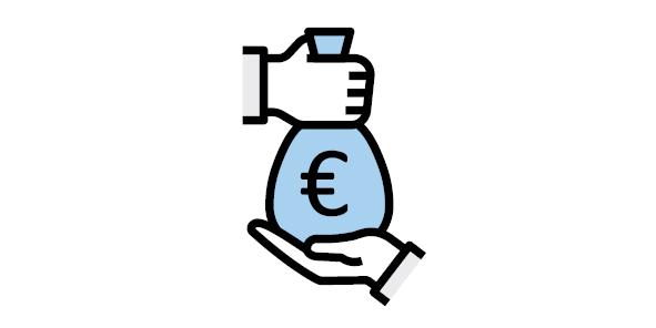 13 Benefits Sonderzahlungen 50x2513