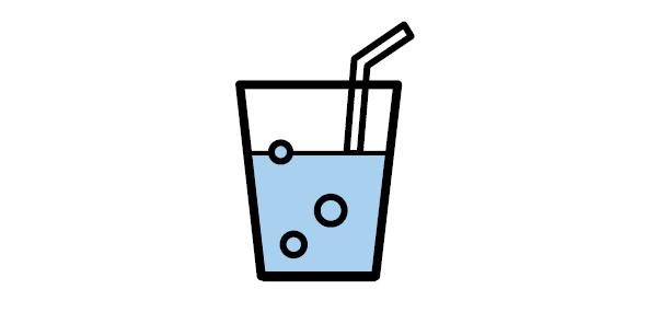 15 Benefits Wasserspender 50x2515