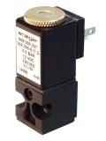 PA 20005