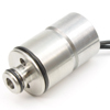 Spider® - Microvalves - VA 304-506 - 3-way solenoid valve direct actuated, NC (normaly closed)